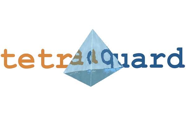 Tetraguard